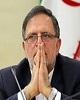 از «وعده جدید سیف به سپرده گذاران مؤسسات غیرمجاز» تا...