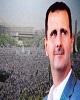 دولت ترامپ مجبور است اسد را تا ۲۰۲۰ بر مسند قدرت سوریه بپذیرد