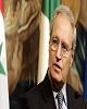 چه کسی پشت پرده جانشینی«فاروق الشرع» به جای بشار اسد است؟