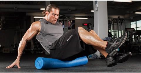 روش بازسازی بدن بعد از ورزش ؟
