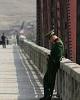 آمریکا و چین برای سقوط دولت کره شمالی آماده میشوند؟