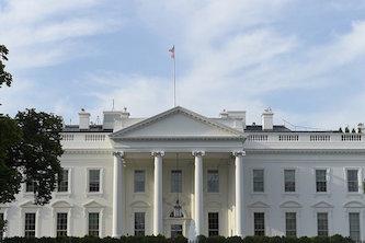 واکنش کاخ سفید به اظهارات تیلرسون درباره کره شمالی