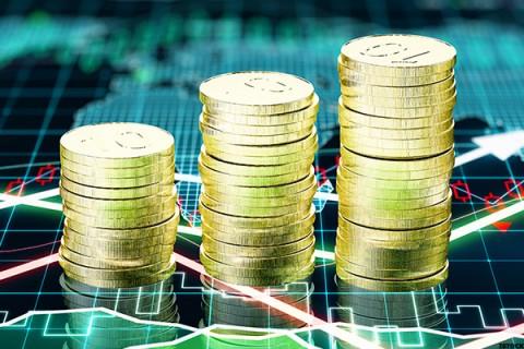 سرمایهگذاری درآمدی چیست؟