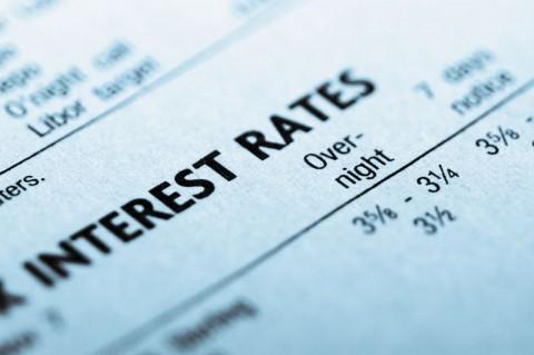 نرخ بهره اسمی و واقعی