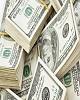 از «خروج سالانه ۹ میلیارد دلار ارز مسافرتی از کشور» تا «واکنش بانک خلق چین به افزایش نرخ بهره بانکی آمریکا»