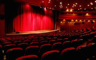موضع گیری سینماگران در برابر مجوزهای ارشاد
