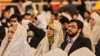 کار قانون تسهیل ازدواج جوانان به قوه قضائیه کشید تا شاید امیدها زنده شود!