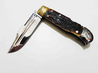 «چاقوی ضامندار» پارسال سلاح سرد بود و ابزار قتل و از امروز هیچ نیست!
