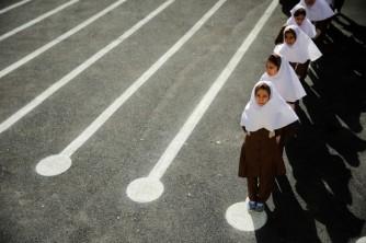 زلزله كرمانشاه عبرت نشد، بودجه توسعه و تجهيز مدارس 19 درصد كاهش يافت!
