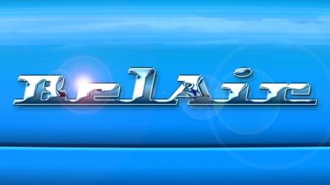 آموزش طراحی لوگوی خودرو در فتوشاپ