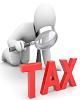 از «انتقاد رئیس سازمان امور مالیاتی از برخی معافیتها» تا «فراخوان دو خودروساز بهدلیل نقص فنی چراغ ترمز»