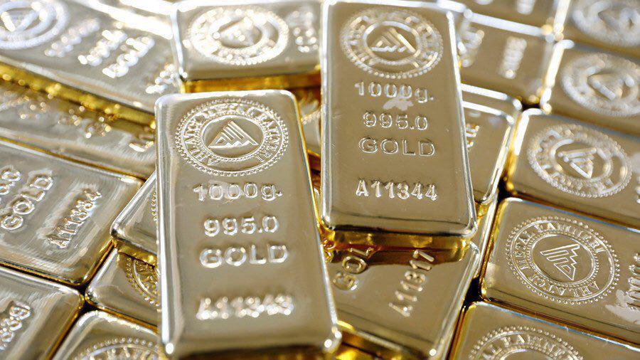 بیت کوین یا طلا، مسئله این است!