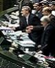 حقوق نمایندگان،سال آینده 11 میلیون تومان می شود؟/ آیا هزینه کرد بودجه مجلس محرمانه است؟