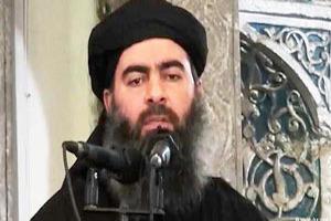 ادعای بازداشت «ابوبکر البغدادی» از سوی آمریکا