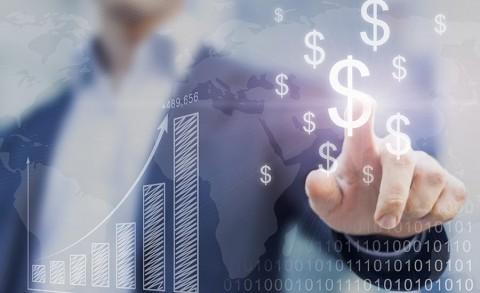 ارزش سرمایهگذاری چیست؟