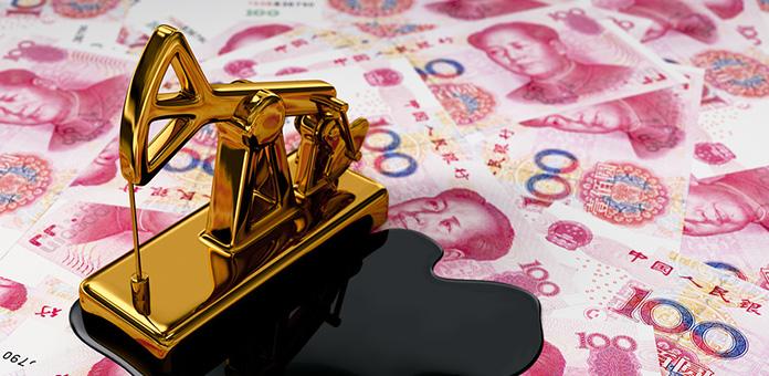 از «نقشه چین برای طلای سیاه در تعطیلات کریسمس» تا «عبور نقدینگی از مرز ۱۴۰۰ هزار میلیارد تومان»