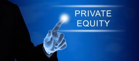 اصول سرمایهگذاری خصوصی
