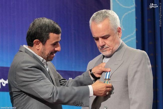 احمدینژاد و یارانش هرچه در چنته داشتند گفتند؛ حالا نوبت رسیدگی به اتهاماتشان است