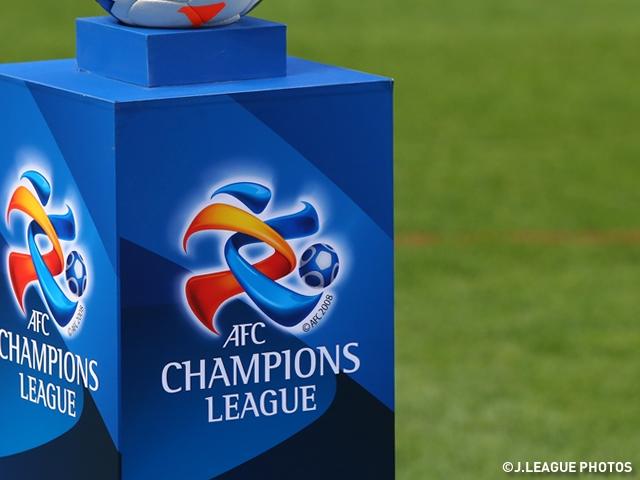 فوری/AFC:این فصل هیچ مسابقه ای در زمین بیطرف برگزار نمی شود
