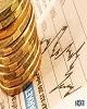 از «روند افزایشی مبادلات بازرگانی ایران و قطر» تا «چهار عامل مؤثر در کاهش قیمت طلا»