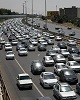 آخرین وضعیت آب و هوا و ترافیک جادهای؛ چهارشنبه اول فروردین ۹۷