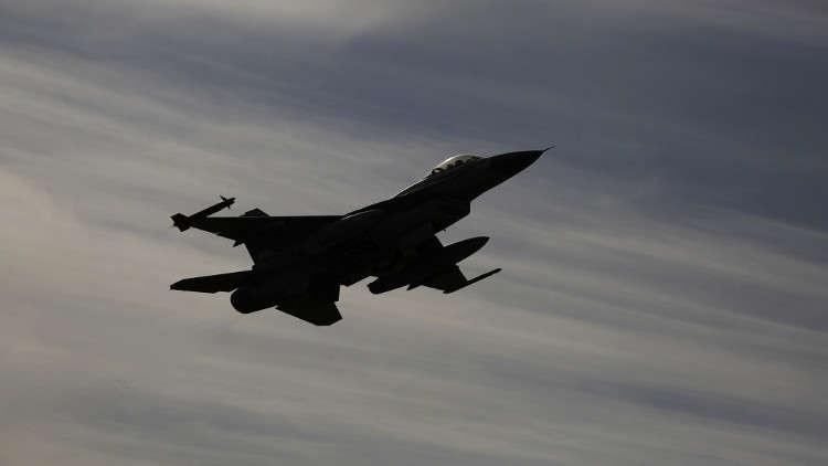 ادعای ورود دو هواپیمای اسرائیلی به آسمان ایران/تصمیم فرانسه برای اعزام نیرو به سوریه/ ترامپ: خیلی زود سوریه را ترک می کنیم