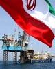 از «افزایش واردات نفت سومین مصرف کننده بزرگ جهان از ایران» تا «علت افزایش قیمت برنج از زبان معاون وزیر»