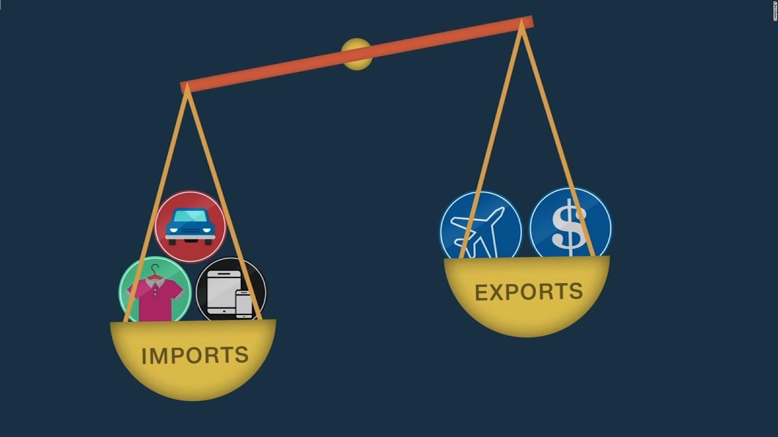 کسری تراز تجاری ترکیه به 15 میلیارد دلار رسید