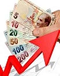 از «افزایش قیمت طلا پس از کاهش شدید» تا «رشد خیره کننده اقتصادی ترکیه حتی بالاتر از چین»
