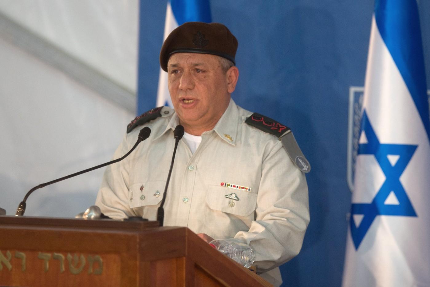 اسرائیل: امسال وارد جنگی بزرگ با حزب الله میشویم/توافق نظامی-امنیتی عراق، کویت، عربستان و اردن/ به رسمیت شناختن اسرائیل توسط ولیعهد عربستان/مخالفت ایران با حضور فرانسه در نشست صلح سوریه