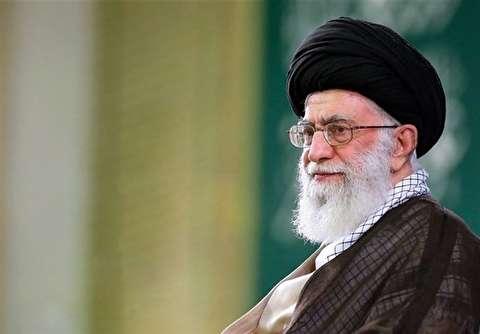 مواضع رهبر انقلاب درباره کالای ایرانی