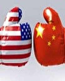 از «احتمال ادغام دو غول خودروسازی آسیا و اروپا» تا «سایه تنش تجاری بین چین و آمریکا بر بازار طلا»