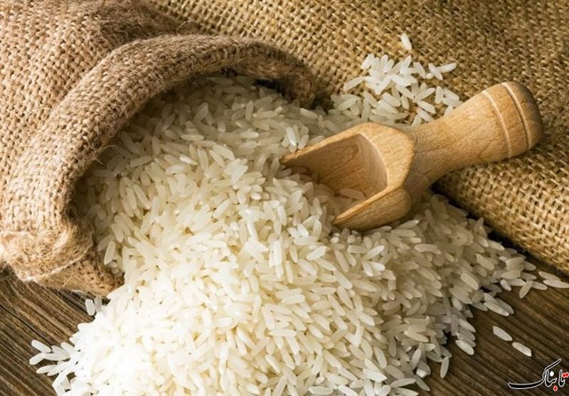 افزایش ۲۵ درصدی قیمت برنج در سال جدید