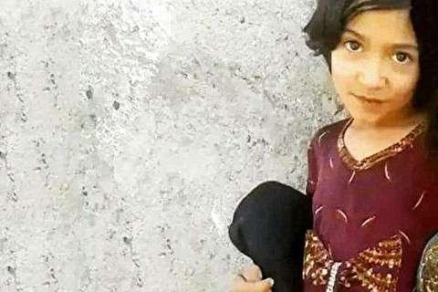 روایت پدر ندا، دختر مشهدی که قربانی شد