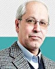 چند نکته پیرامون حمایت از تولید کالای ایرانی