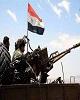 طرح آمریکا برای تشکیل ارتشی بزرگ در شمال سوریه/اعلام...