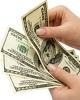 دلار در بازار آزاد به ۵۶۵۵ تومان رسید/ عبور یورو از...