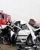 آخرین وضعیت آب و هوا و ترافیک جادهای؛ پنجشنبه دوم فروردین ۹۷