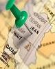 سه رویدادی که خاورمیانه را به سمت جنگ و آشوبی بزرگ سوق می دهند!