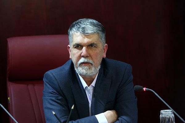 اگر 1396 را از تاریخ فرهنگ ایران حذف کنیم، هیچ اتفاقی نمیافتد!