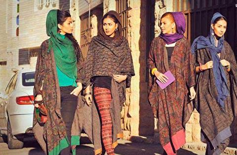 هاشمیطبا: ساپورت خانمها از مینیژوپ بدتر است!