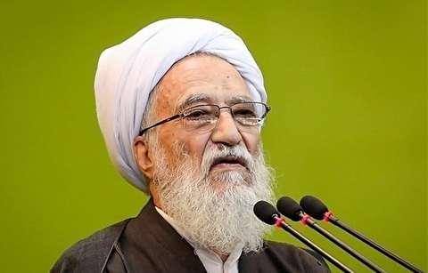 موحدی کرمانی: سردار اشتری نسبتی با من ندارد