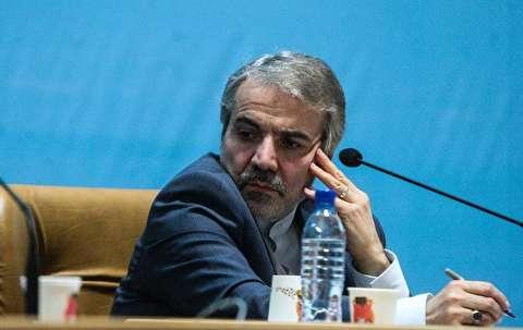 اولین واکنش سخنگوی دولت به بحران ارز