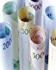 عمدهترین اهداف سیاست پولی در اقتصاد