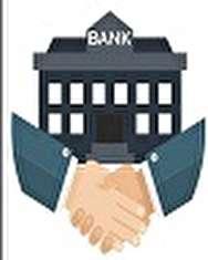 ضمانت نامه بانکی چیست؟