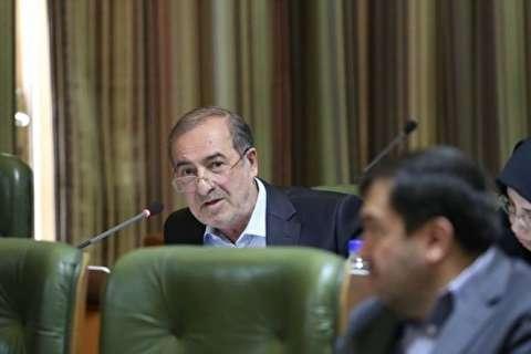 واکنش الویری به سخنان دادستان درباره نجفی