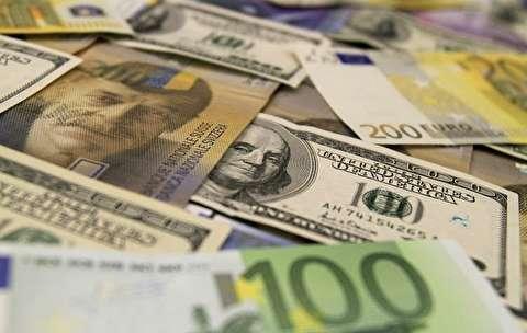 رییس کل بانک مرکزی: یورو جایگزین دلار میشود