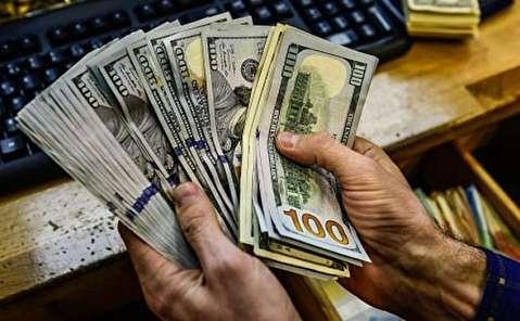 دلار 4200 تومانی چه زمان عرضه میشود؟