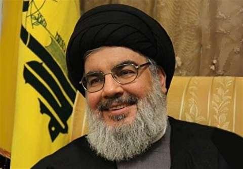 پیشنهاد آمریکا به حزبالله لبنان
