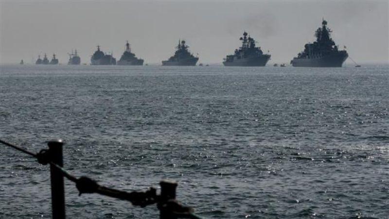 کاخ سفید: تصمیم نهایی درباره سوریه اتخاذ نشده است/گزینههای اقدام نظامی آمریکا در سوریه به روایت مقامهای پنتاگون/زمینه چینی انگلیس برای اقدام نظامی هماهنگ علیه سوریه